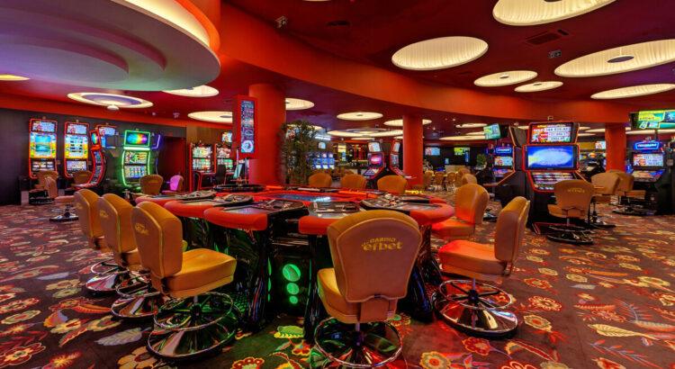 Casinoper Para Çekme Süresi