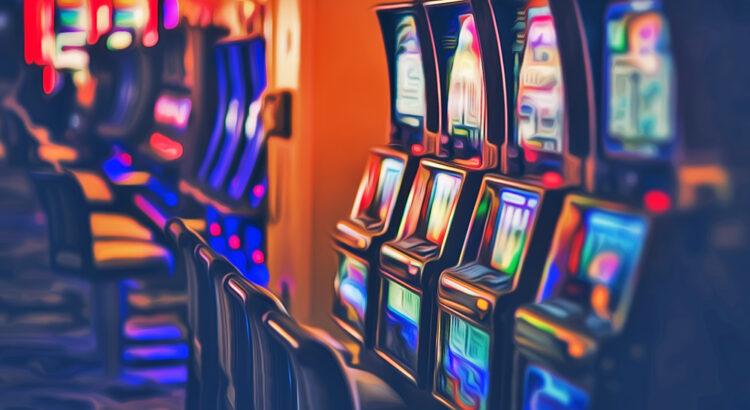 Casinoper Sitesi Güvenli Mi?