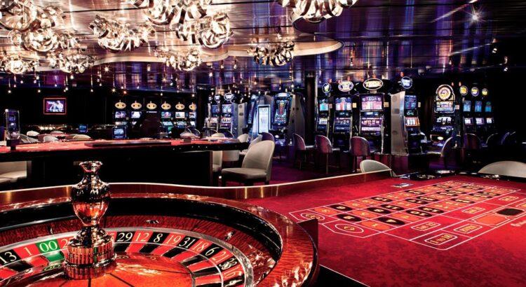 Casinoper'a Kripto Paralarla Nasıl Yatırım Yapılır
