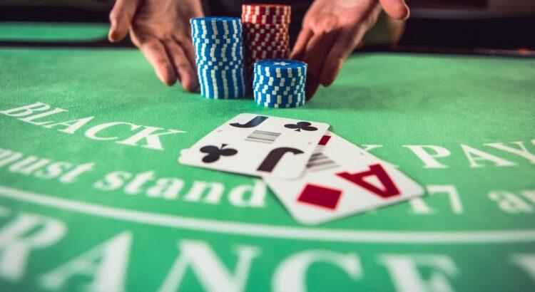 Casinoper Canlı Destek Hizmeti Nasıl Çalışmaktadır?