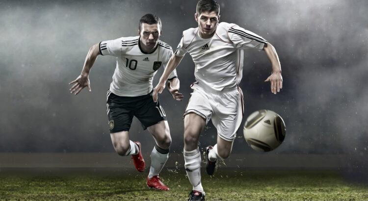 Casinoper İtalya Ligi Kazandıran Bahis Oranları