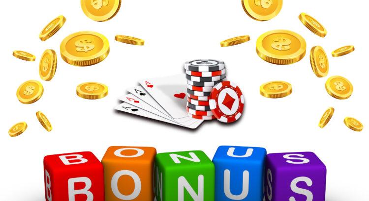 Casinoper 10 TL Hediye