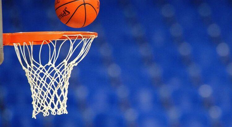 Casinoper Nba Dışında Seviyesi En Yüksek Basketbol Ligleri